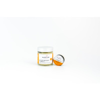 All Over Body Balm + Calendula 10g Travel pot